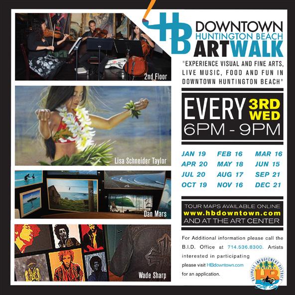 art-walk-surf-city