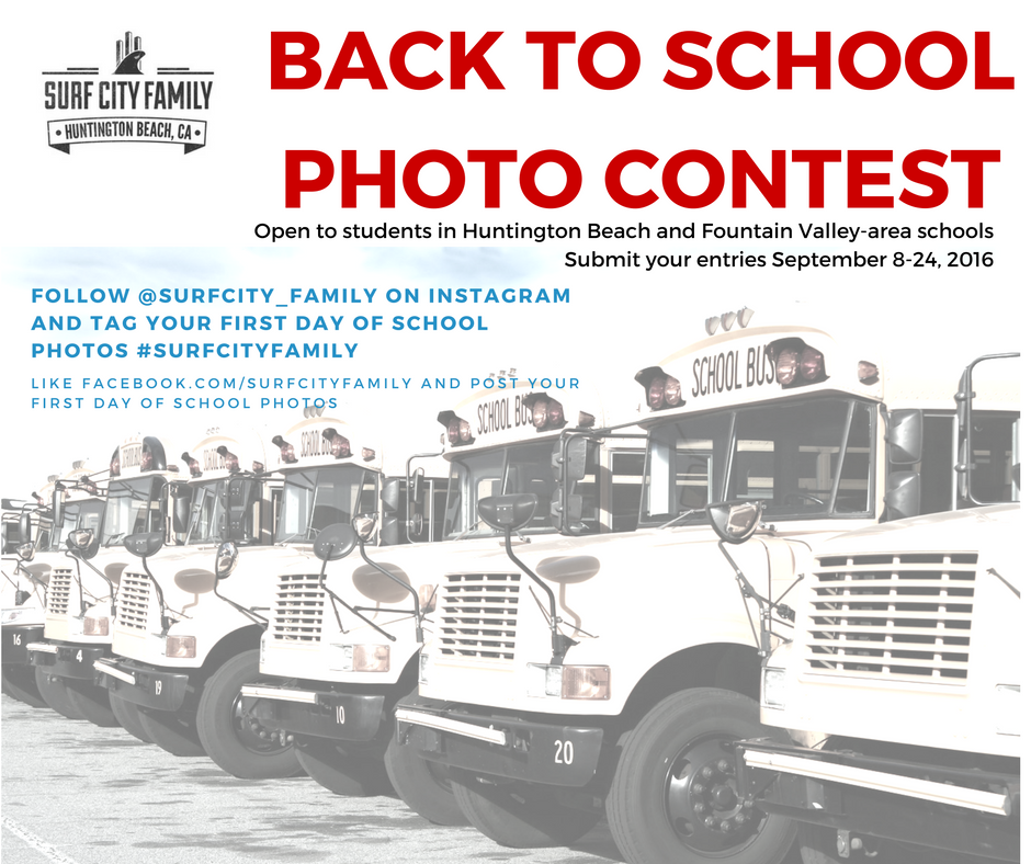 back-to-schoolphoto-contest