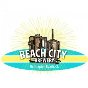 Beach City Brewery | Huntington Beach