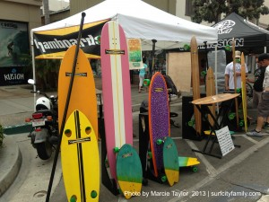 Hamboards   Huntington Beach