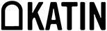 Katin_Vinyl_Logo_Clean