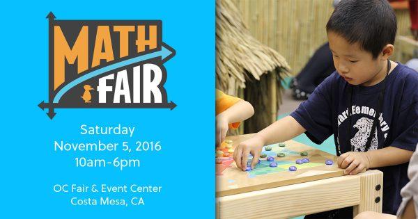 mathfair2016_share-1