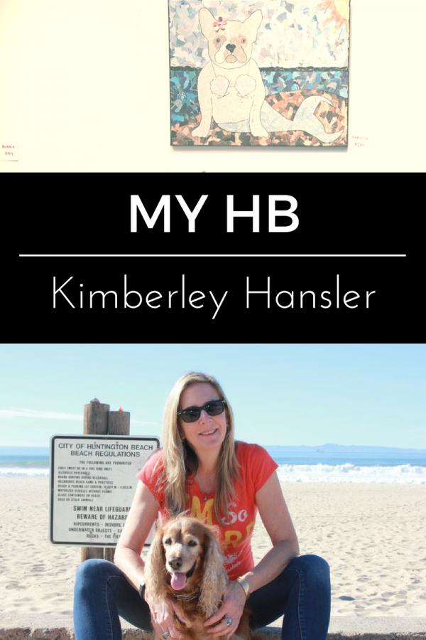 myhb_kimberley
