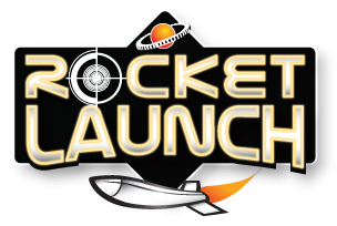 Rocket Launch | Boeing Huntington Beach
