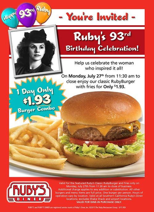 Rubys-Celebrates-Namesakes-93rd-Birthday