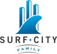 Surf City Family