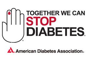 StopDiabetesLogo2