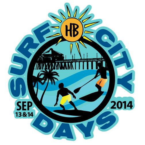 SurfCityDays2014-LOGO