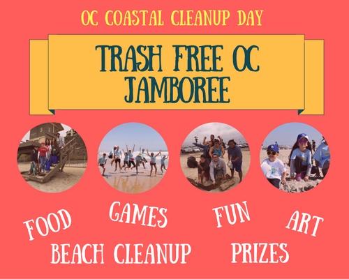 Trash_Free_OC_Jamboree