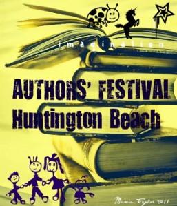 authors-fest