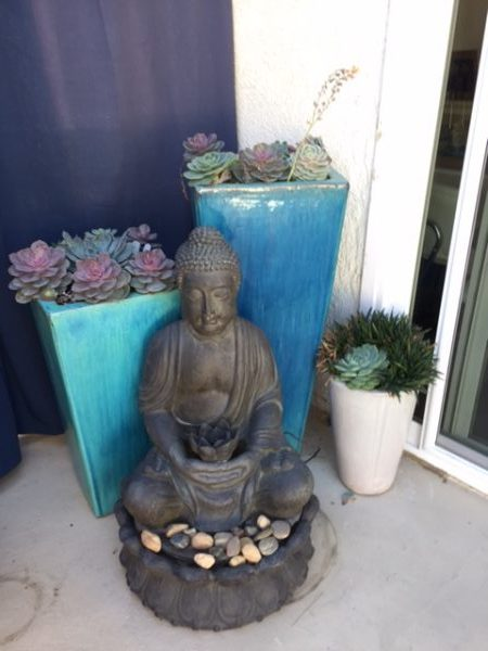 buddha-photo-marcie-taylor