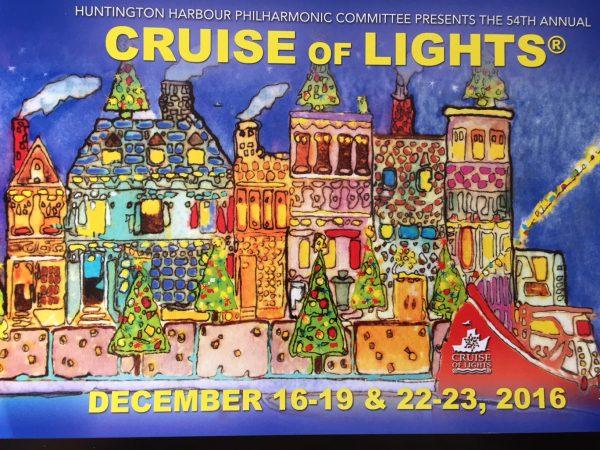 cruiseoflights