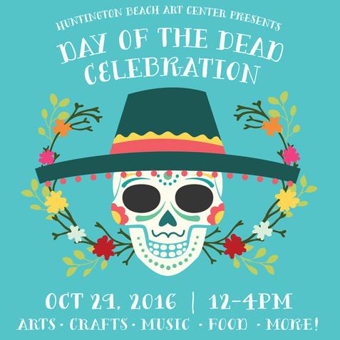 hbac-social-media-day-of-the-dead-celebration
