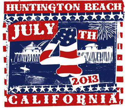 huntington-beach-fourth-of-july