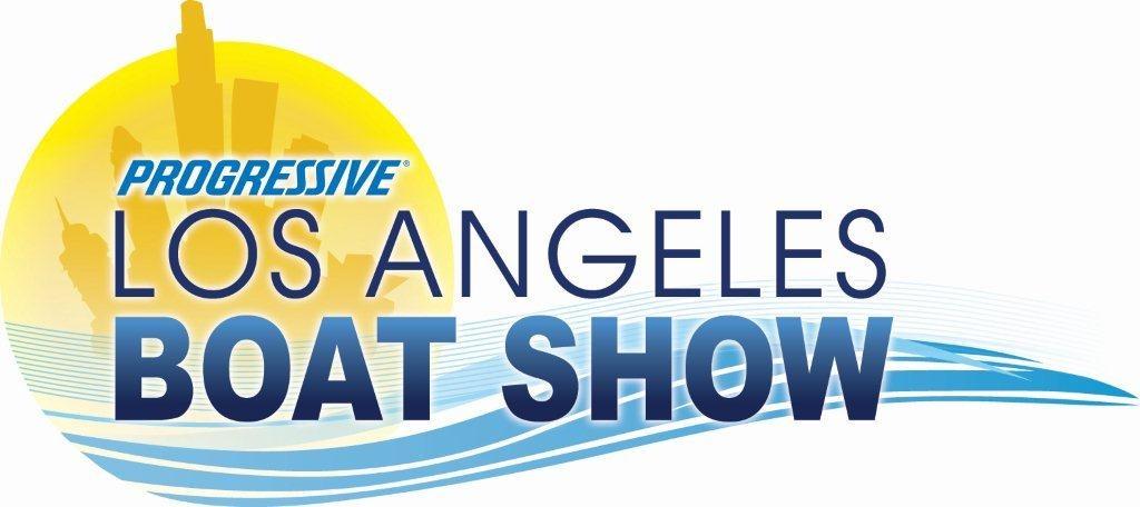 LABoatShow2012