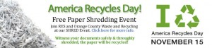 shred-event