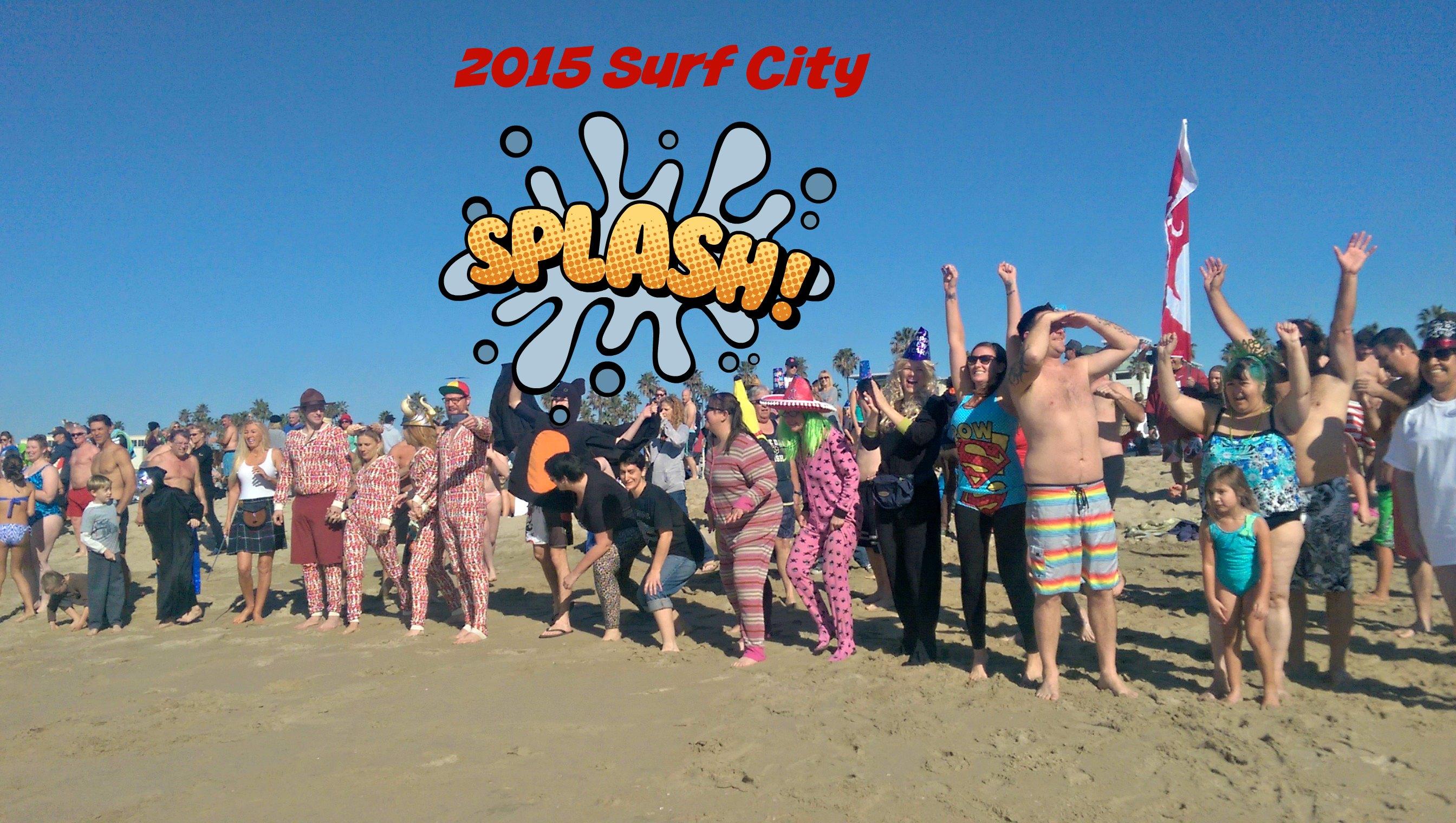 splash_2_title