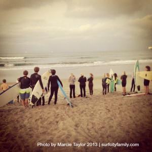 Surf Club   Huntington Beach