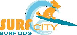 surf_city_surf_dog_logo_nodate