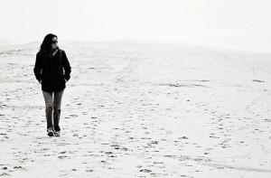 Art Teacher Letitia Stern | My Huntington Beach
