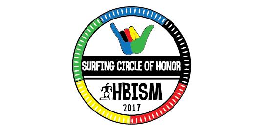Surfing Circle of Honor | Huntington Beach International Surfing Museum