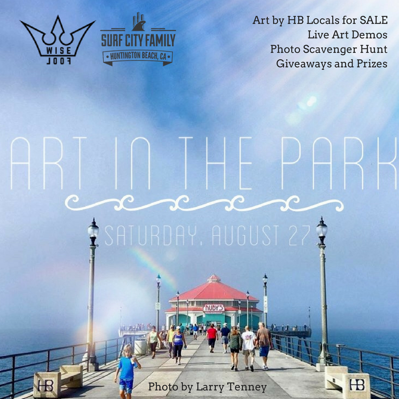 Art in the Park2