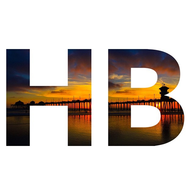 HB Design by Larry Tenney