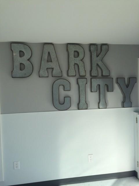 Bark City Huntington Beach