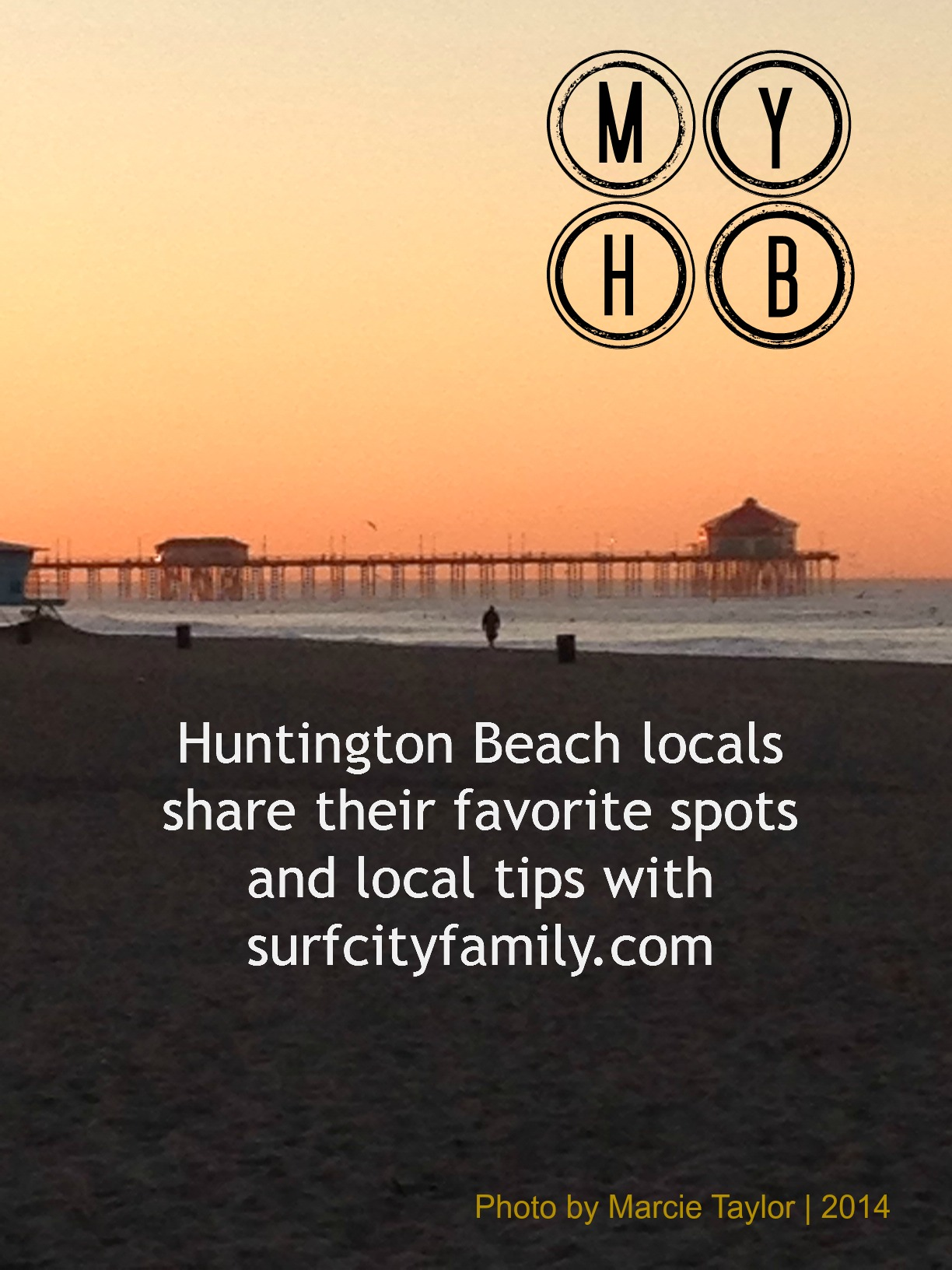 My Huntington Beach – Feanna Otta of Kait Emerson Designs