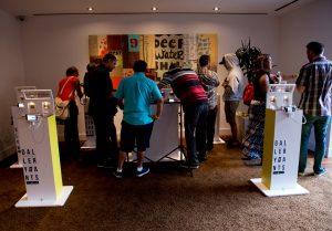 olloclip   Gallery for Ants   Shorebreak