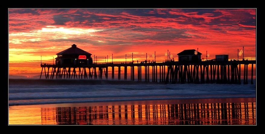 Family Restaurants In Huntington Beach Ca